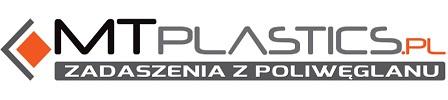 MT PLASTICS | Zadaszenia z Poliwęglanu