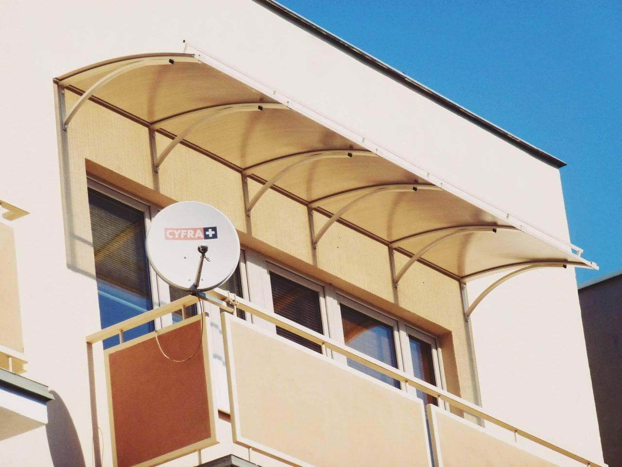 daszki-balkonowe-4-1280x960.jpg