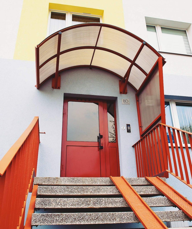 daszki-nad-drzwi-4-1-1280x1530.jpg
