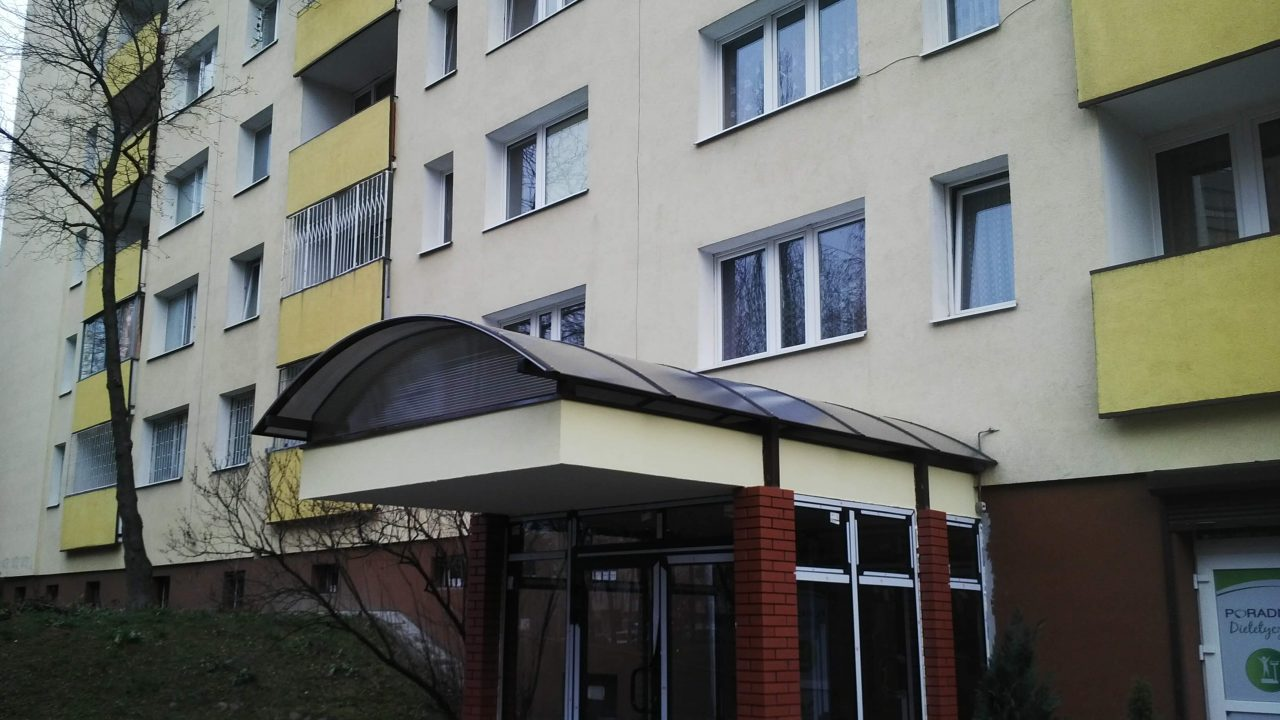 daszki-nad-drzwi-6-1280x720.jpg
