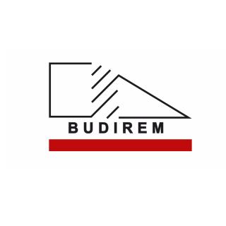 klient-logo-8
