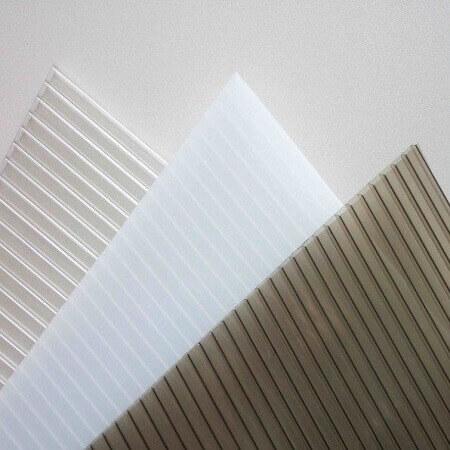 Ogromnie MT PLASTICS | Zadaszenia z Poliwęglanu BI84